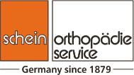 Schein_Logo