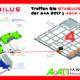STABILUS Safety auf der A+A: Halle 4, Stand A 22