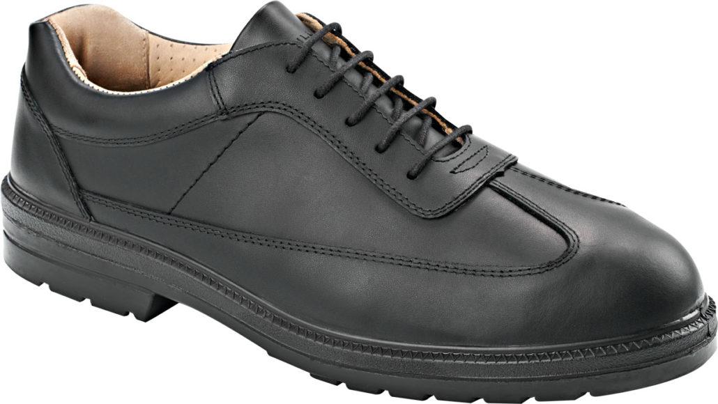 Business Schuh von STABILUS Safety